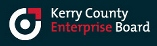 Kerry County Enterprise Board