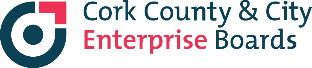 Cork County Enterprise Boards