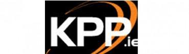 KPP Refridgeration