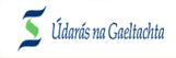 Udaras na Gaeltachta