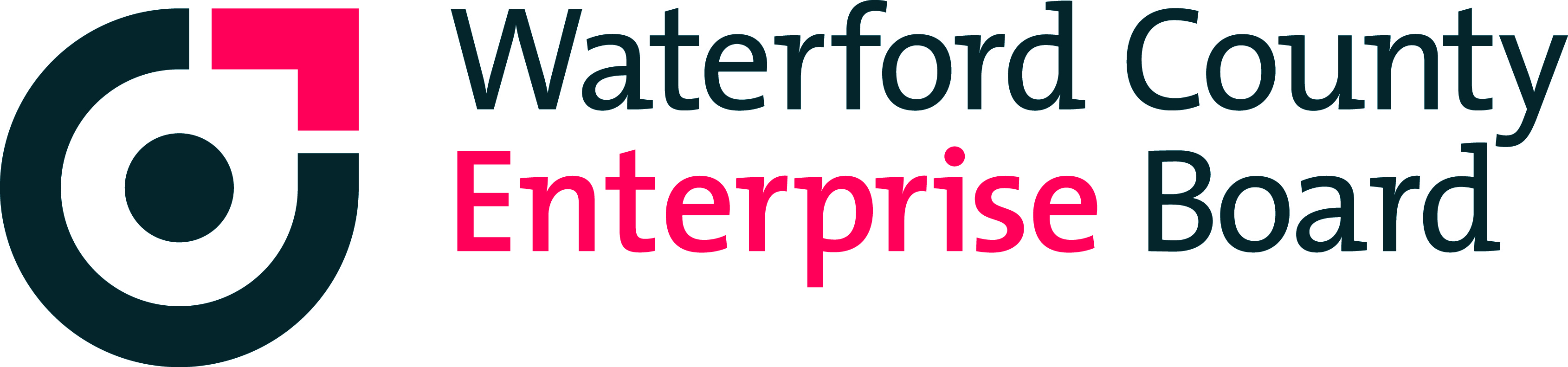 Waterford County Enterprise Board