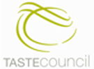 Taste Council of Ireland