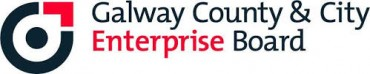 Galway City & County Enterprise Board