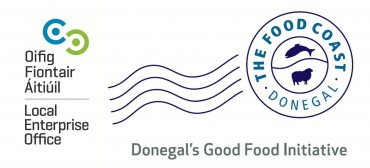 Donegal LEO & Donegal's Food Coast