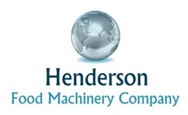 Henderson Food Machinery