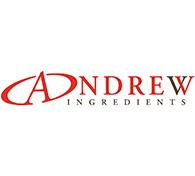 Andrew Ingredients Logo