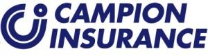 Campion Logo hig res