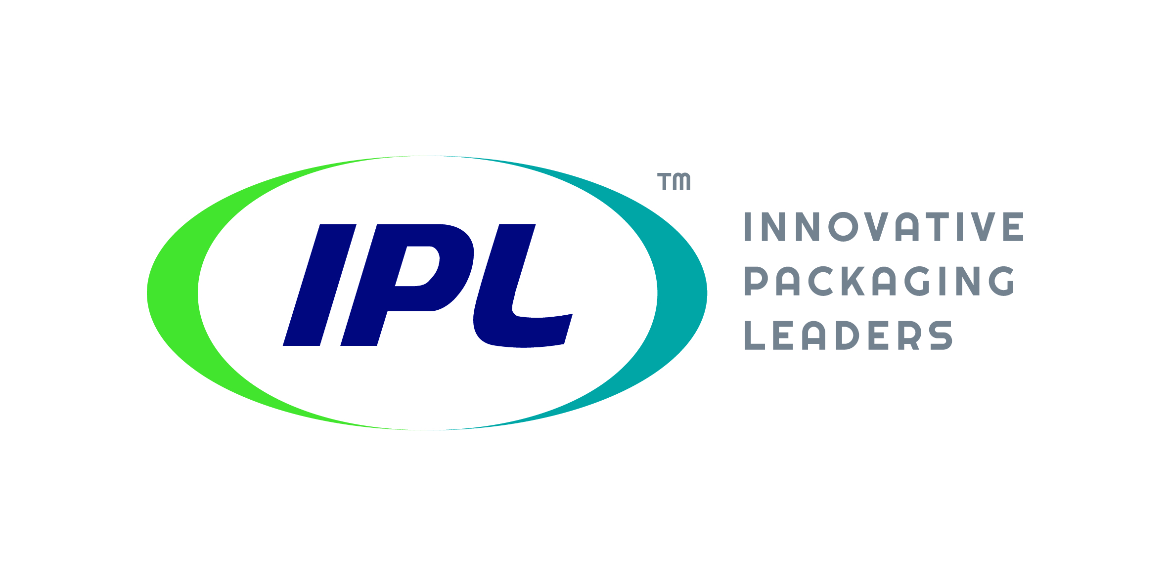 IPL Packaging