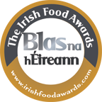 Blas na hÉireann - Irish Food Awards